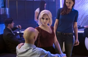 iZombie 2.16 Review Header
