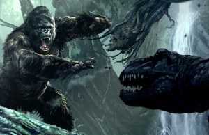 kong-skull-island-movie-1200x633