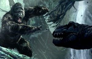 kong-skull-island-movie-1200x633