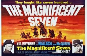 MagnificentSevenOriginal