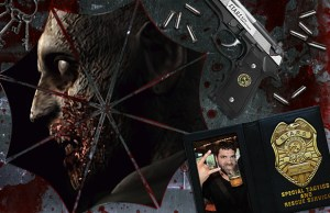 REWEEK_SpookyFace
