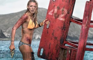 THE SHALLOWS EW
