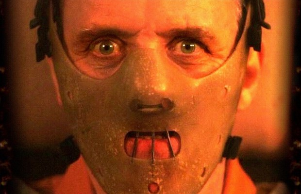 hanniballecter