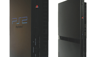 playstation2banner