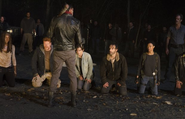 the-walking-dead-season-6-negan-finale