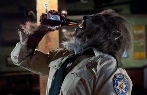 wolfcopbanner