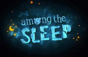 AmongTheSleep_XBO