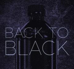BlackIsBack_1