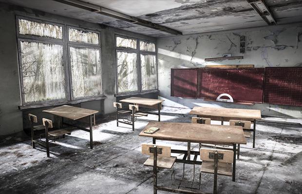 ChernobylVR_6