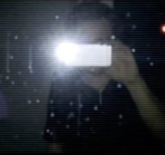 NightTerrors_Tech