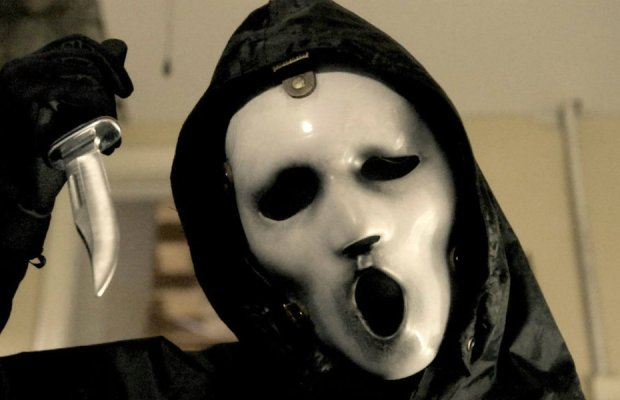 Scream Season 2 Review