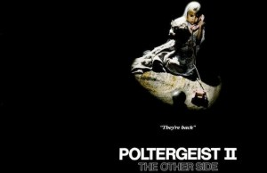 poltergeist2banner