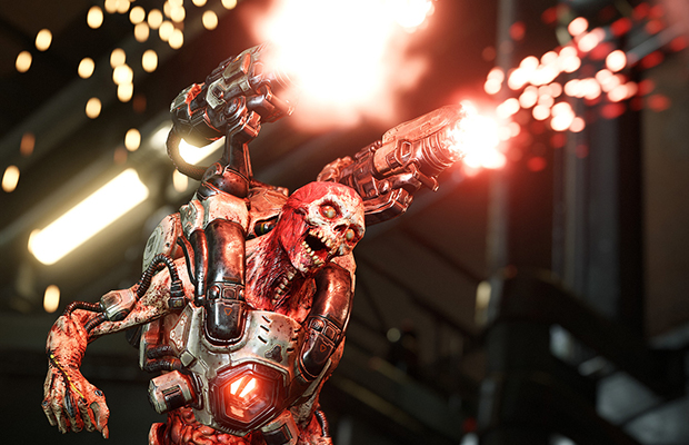 Doom4Doom4_2