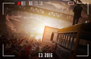 E32016_DR4