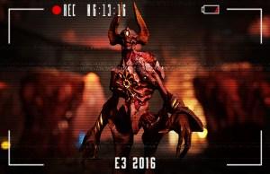 E32016_DoomFuture2