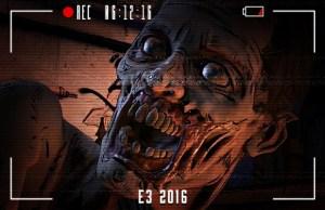 E32016_TWDSSN3