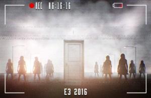 E3_ConsciousMind