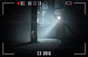 E3_Inside2016