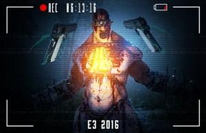 E3_KFI_V2