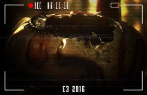 E3_RE7_DetailsBD