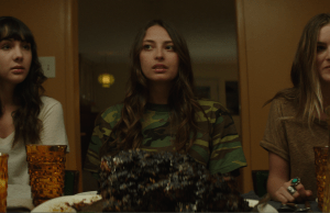 SOUTHBOUND (2016) MPI, Orchard, Willowbrook, Sony