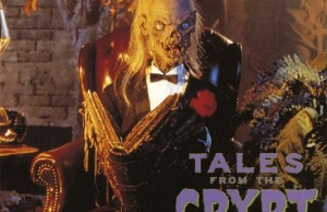Tale From the Crypt Anniversary