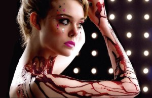 The Neon Demon Review