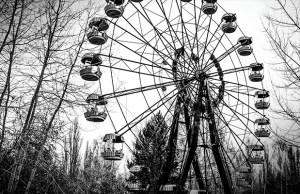 ChernobylVR_7