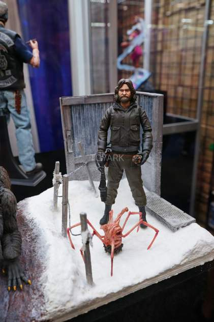 SDCC-2016-PCS-The-Thing-001