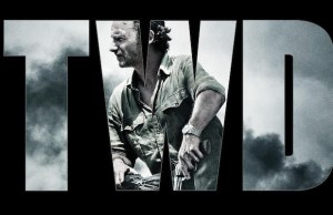 thewalkingdeadtwdbanner