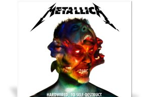 metallicahardwiredcover