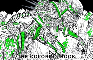 Alien-ColoringBook_header