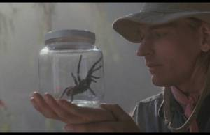 Arachnophobia1