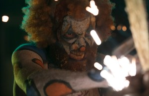 Rob Zombie's 31 - All images courtesy Saban Films and Lionsgate