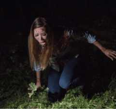 FrightFest-Found Footage 3D-3