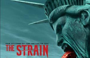 THE-STRAIN-Season-3-Poster-1
