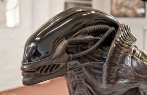 alien3eroticdesign6