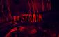 thestrainredblackbanner