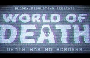 wod-banner