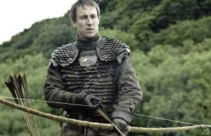 Tobias-Menzies-Game-of-Thrones-Edmure-Tully