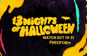 13-nights-of-halloween-2