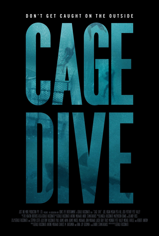 GOLA Redford Borsa Tado Stile Nome Distintivo di Nuoto-Blu