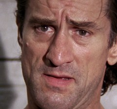 cape-fear-1991-de-niro-1
