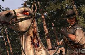 red-dead-redemption-undead-nightmare-ps3