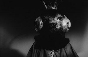 the-satanist-1