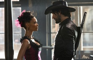 Westworld Review