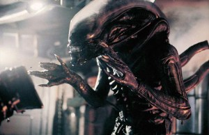 alien-1979