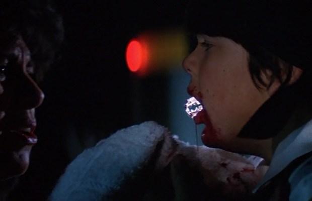 halloween-2-razorblade