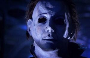 halloween-6-michael-myers