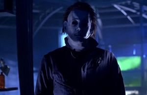 michael-myers-in-hall-694441